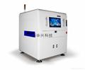 光學檢測設備