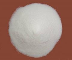 聚丙烯酰胺 阴离子