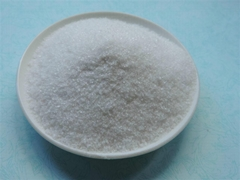 聚丙烯酰胺 阳离子