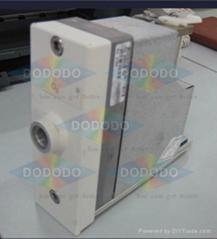 Maquet Servo -S Oxygen Module Repair