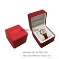 Wholesale Luxury PU Leather Jewelry