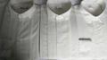 量身订制礼服衬衫 1