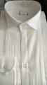 量身订制礼服衬衫 2