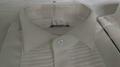 量身订制礼服衬衫 3