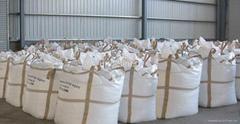 洛陽萬山新疆煤防焦劑