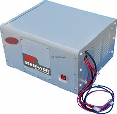 3500W RV Digital Inverter Generator
