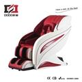 Dotast Massage Chair A09