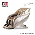 Dotast Massage Chair A08 4