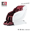 Dotast Massage Chair A10 White & Red