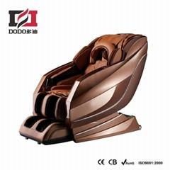 Dotast Massage Chair A10 Golden