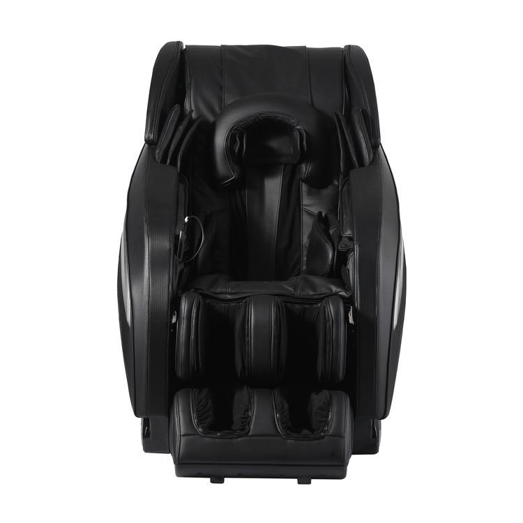 Dotast Massage Chair A09 Black 2