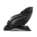 Dotast Massage Chair A09 Black 3