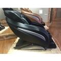 Dotast Massage Chair A09 Black 4
