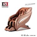 Dotast Massage Chair A09 Golden