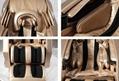 Dotast Massage Chair A08 Black 2