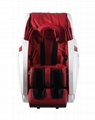Dotast Massage Chair A08 Red 2