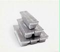 Pure Lead Ingot 99.97%-99.99% for Sale