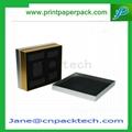 Fashionable Custom Printed Paper Gift
