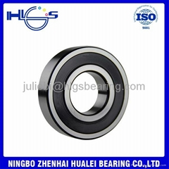 6002 open zz 2rs ball bearing 15x32x9