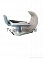 FJZ6502 Alien Capsule Non-surgical
