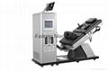 FYZ9800 Alien Capsule Non-surgical Spinal Decompression System 2