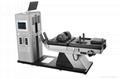 FYZ9800 Alien Capsule Non-surgical Spinal Decompression System 3
