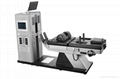 New design FYZ9800 Alien Capsule Non-surgical Spinal Decompression System 3