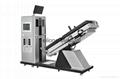 New design FYZ9800 Alien Capsule Non-surgical Spinal Decompression System 4