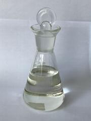 水性有机膦型铝缓蚀剂Asail AL80