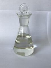 水性硅氧烷酮型铝缓蚀剂Asail 815