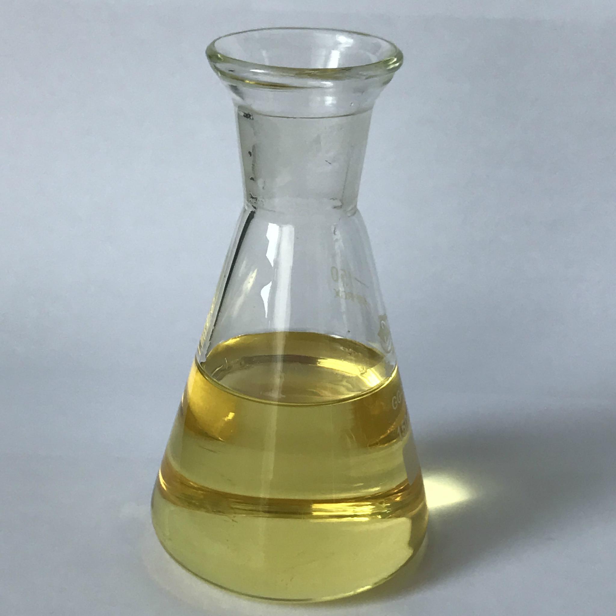 洛阳金泓直供水溶性铜缓蚀剂Csail7042  1