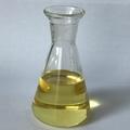 洛阳金泓直供水溶性铜缓蚀剂Cs