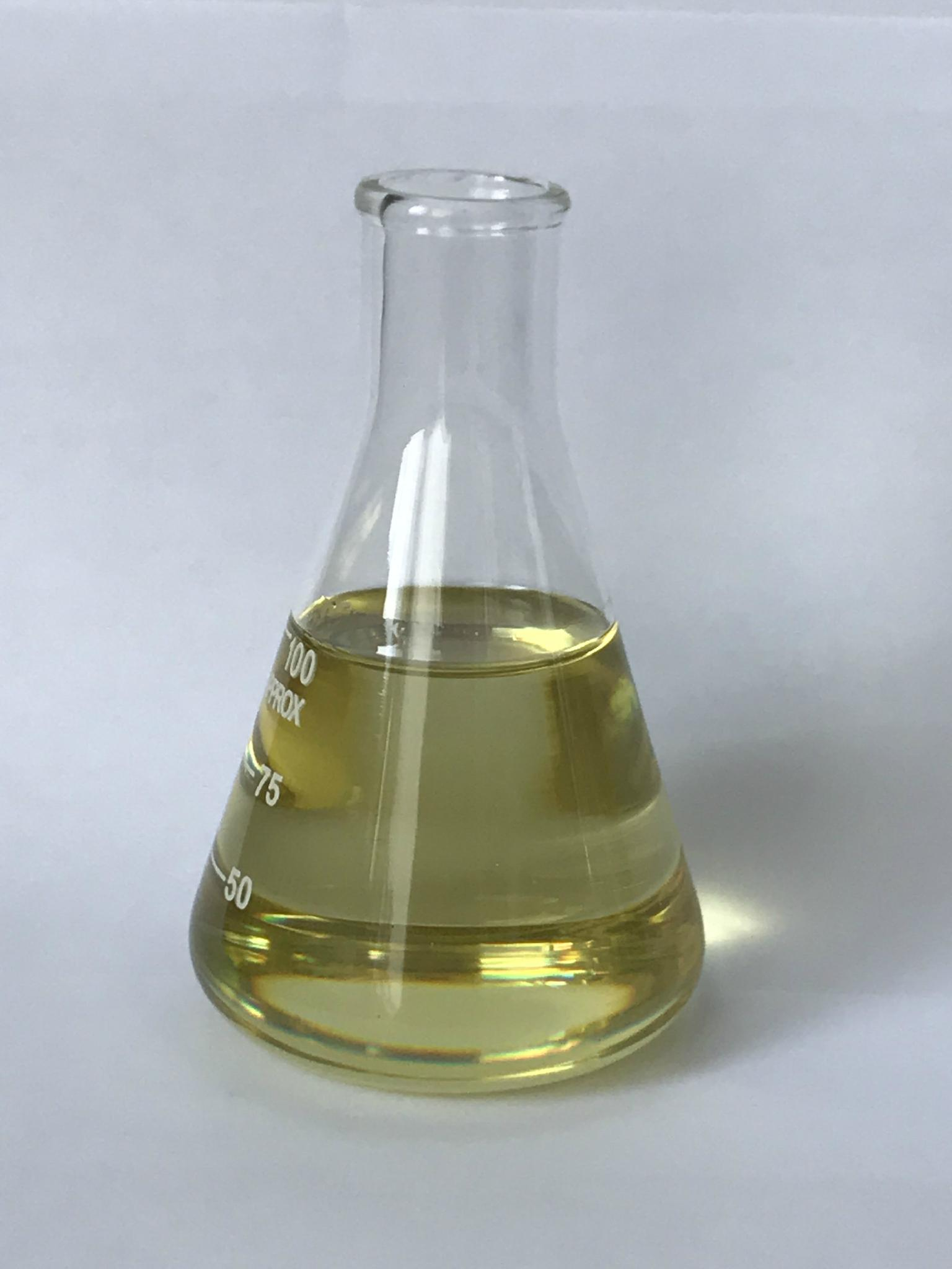 厂家直供水溶性硫化极压剂 EPsail 5202 1