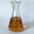 四聚蓖麻油酸酯BL4