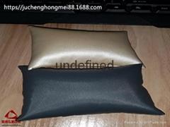 深圳厂家定做手表盒枕头