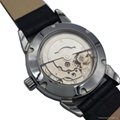 Stainless Steel, Automatic Mechanical Watch SMT-1000 5