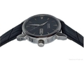 Stainless Steel, Automatic Mechanical Watch SMT-1000 4