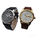 Stainless Steel, Automatic Mechanical Watch SMT-1000 3