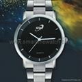合金时尚手表 3