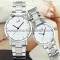 合金時尚手錶 5