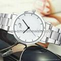 合金時尚手錶 7