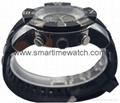 石英数字多功能手表, SMT-2007 3