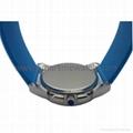 Alloy Fashion 3 hands Watch, SMT-1508  3