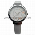 时尚合金简约小巧气质手表 SMT-1509 2