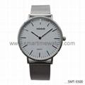 廣告禮品手錶