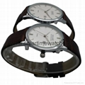 Alloy ultra thick watch fashion STM-1511 5
