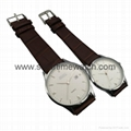 Alloy ultra thick watch fashion STM-1511 6