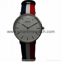 Stainless Steel Fashion  (Hot Product - 1*)