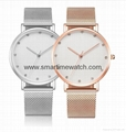 Men's Watch, Promotional, Branded SMT-6006