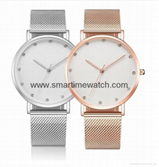 Men's Watch, Promotional
